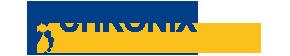 chronix_logo