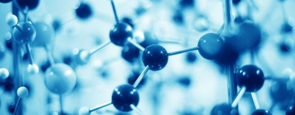 'Ageing Population' Causing Health Nanotechnology Boom
