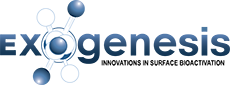 Exogenesis_logo